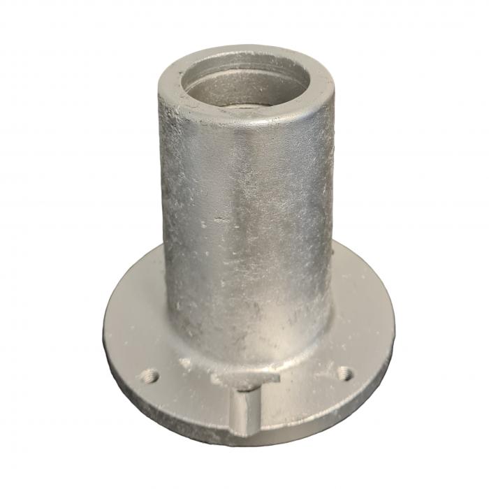 Cast iron bearing housing | PL.20.015