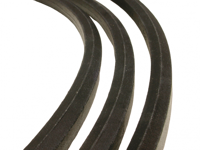 Drive belt 3800 double V | PL.20.026