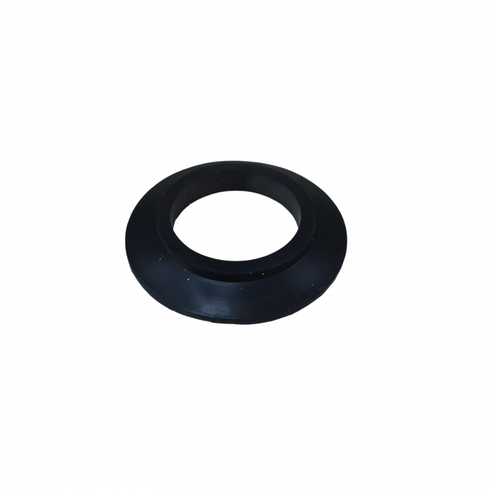 Ring 50,5x28,4mm | PL.20.030