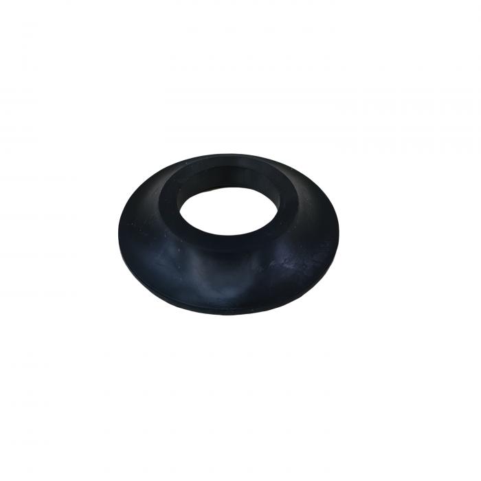 Ring 50,5x23,4mm | PL.20.031