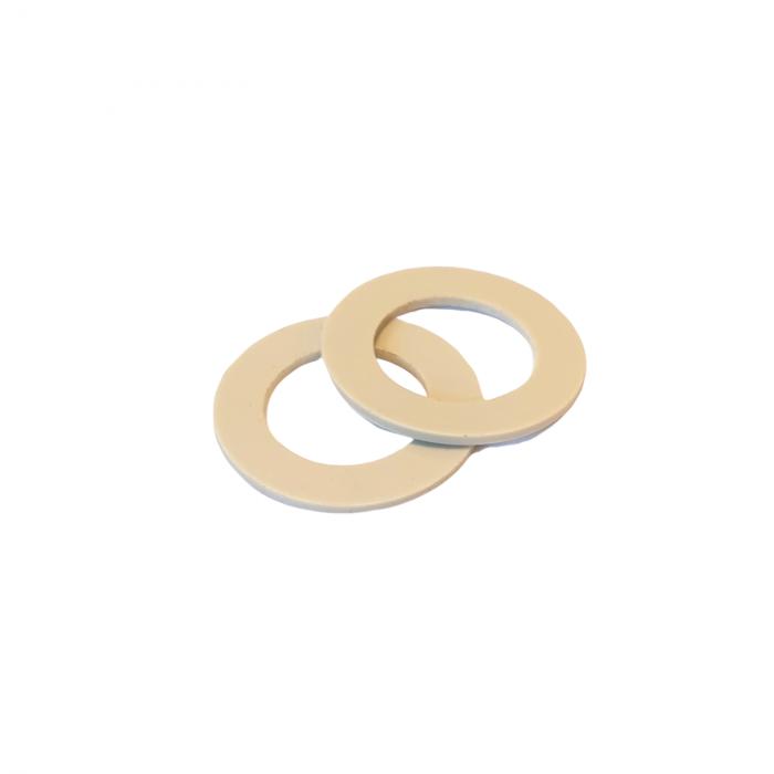 Synth. ring 20x12x1 | EV.20.008