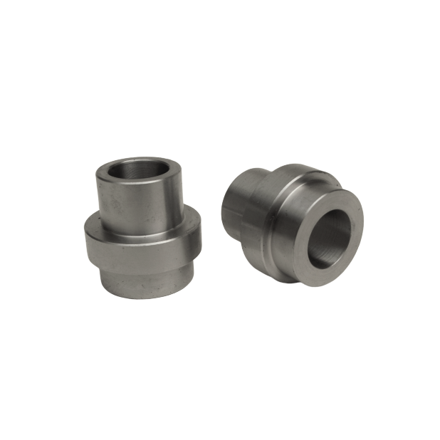 S.S. intermediate bushing | EV.20.010