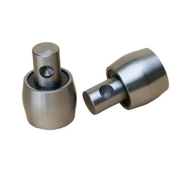 Curv roller | EV.20.018
