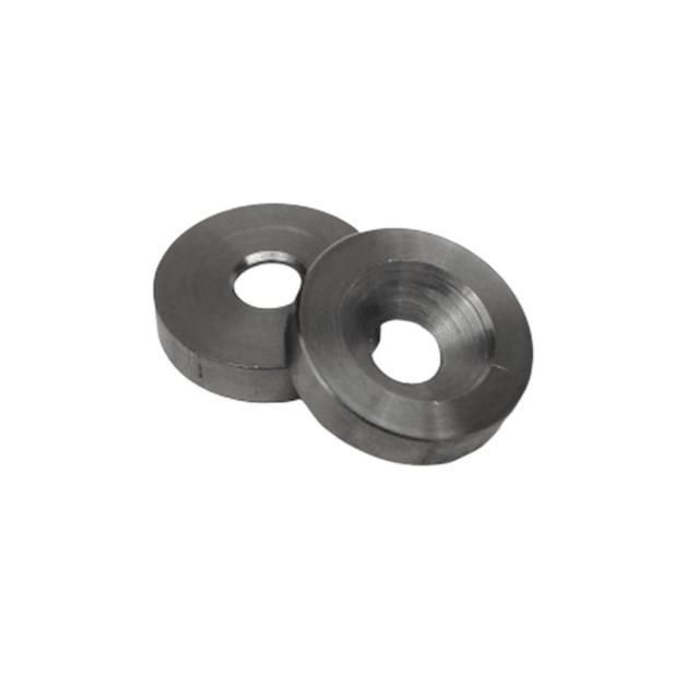 S.S. ring D6,5x22x5   EV.20.027