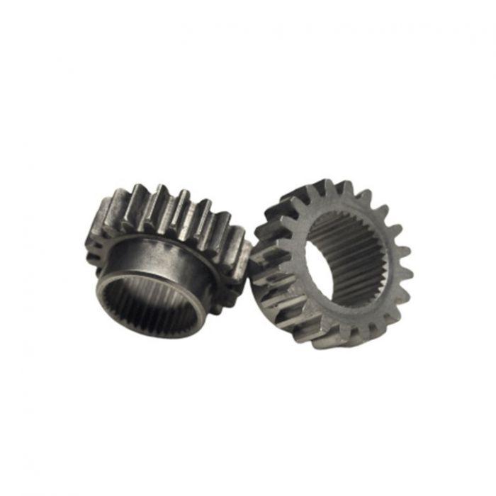 Gear wheel   MA.10.007