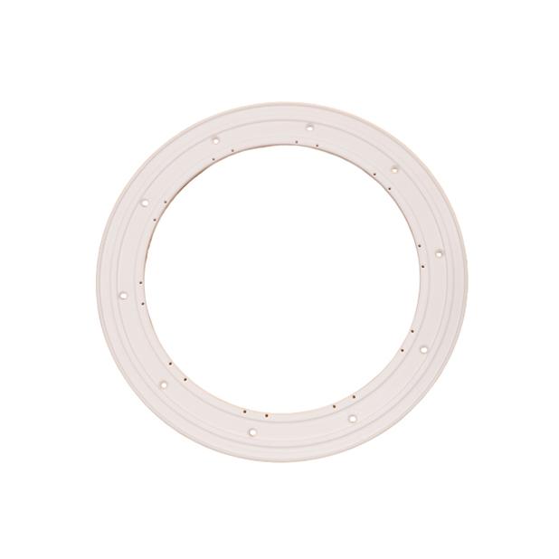 Synth. cutting ring 614x10 | RH.10.001
