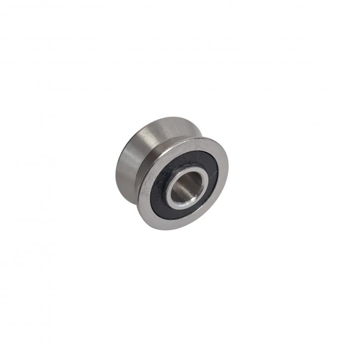 Bearing LFR 50/8 NPP VA | RH.10.029
