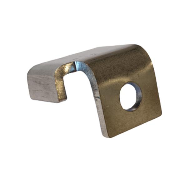 S.S. locking plate RH | RH.10.043