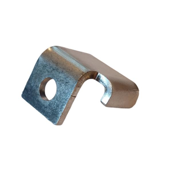 S.S. locking plate LH | RH.10.044