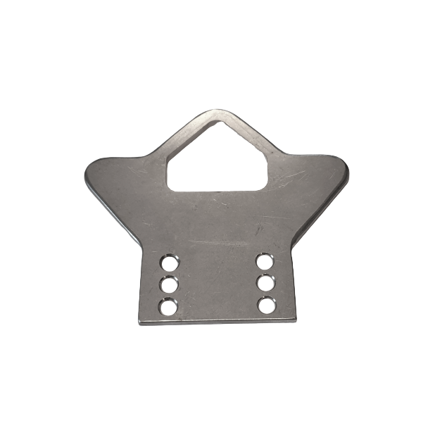 Centering bracket | RH.10.046