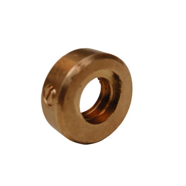 Ring D=25 | DM.30.001