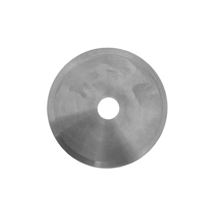 175x32x2mm SB | CB.175.32.003