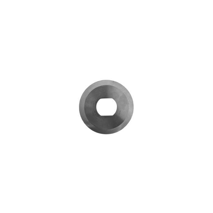 80x25/30x2mm SB | CB.080.25.001
