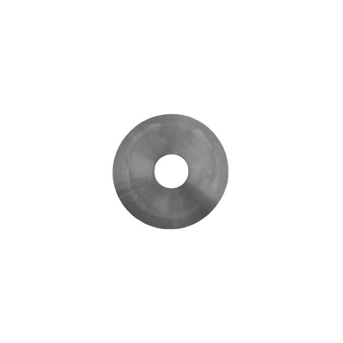 110x32x2mm DB | CB.110.32.002