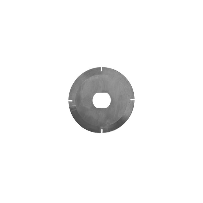 110x25/30x2mm SB 4 slots | CB.110.25.002