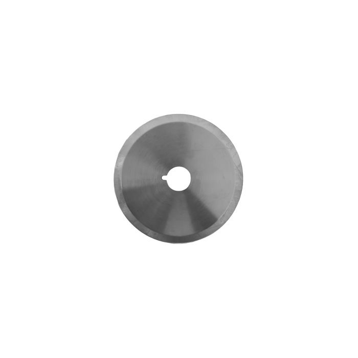 120x22x2mm SB | CB.120.22.001