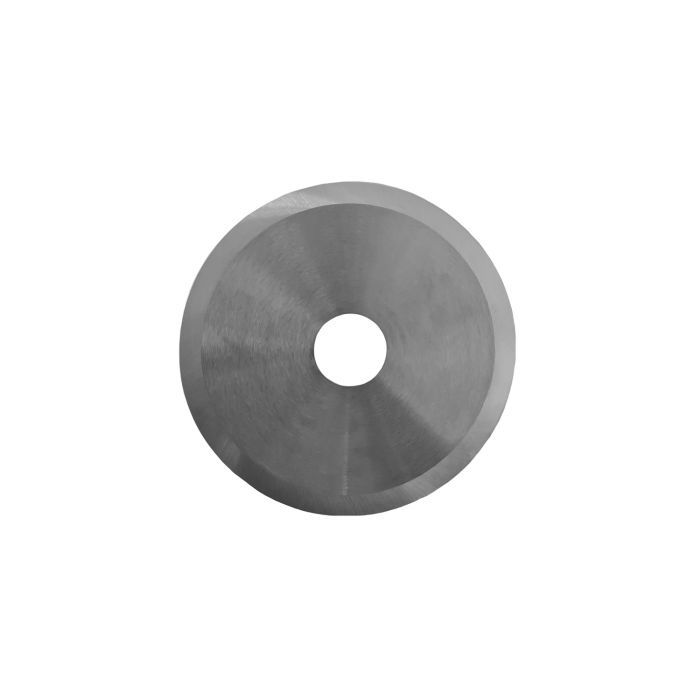 150x32x2mm DB | CB.150.32.001
