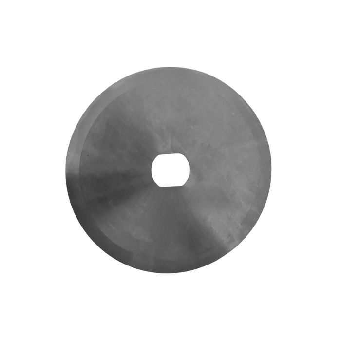 160x25/30x2mm DB | CB.160.25.001