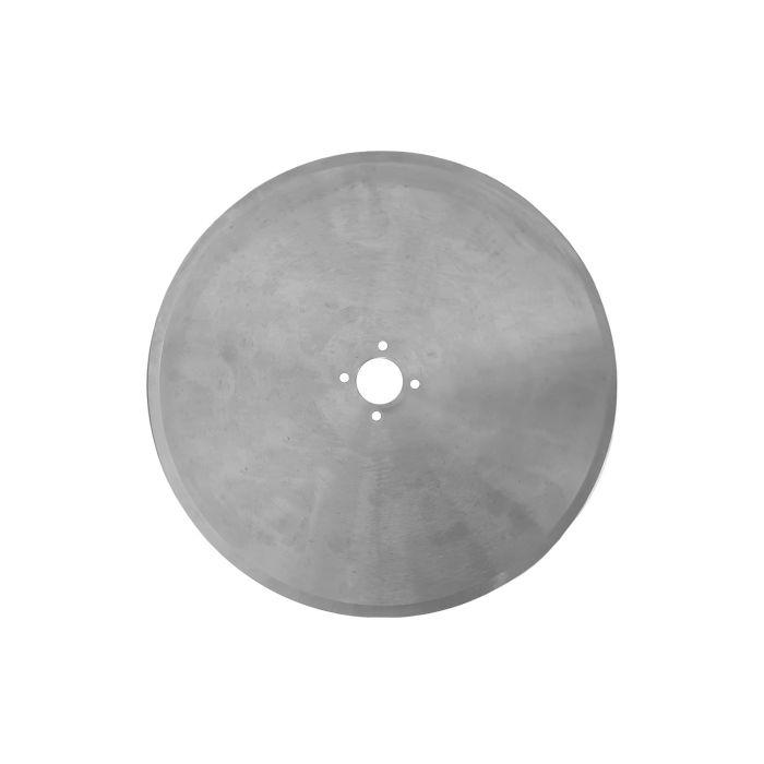 200x20x1,5mm SB 4 holes   CB.200.20.004