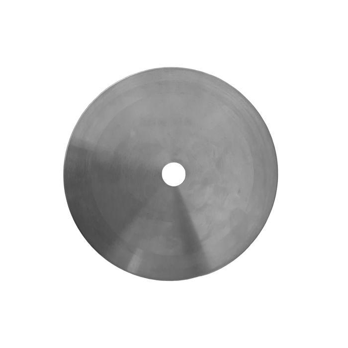 200x22x3mm SB | CB.200.22.002