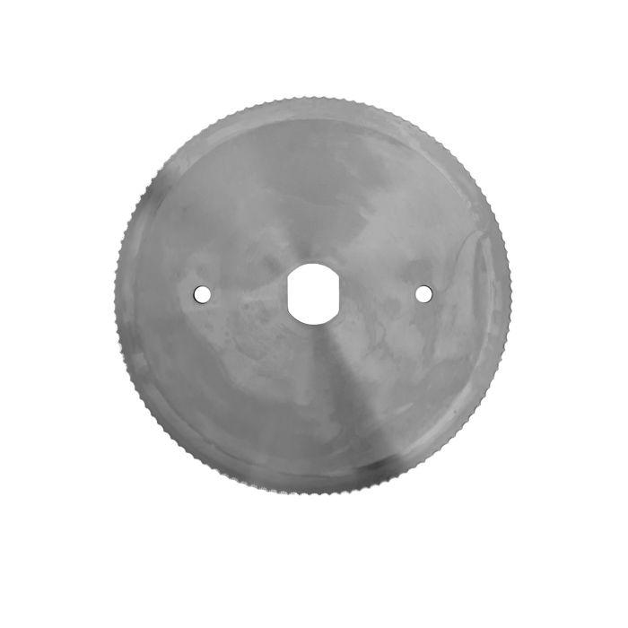 200x30/25x2mm SB MT 2 holes | CB.200.25.010