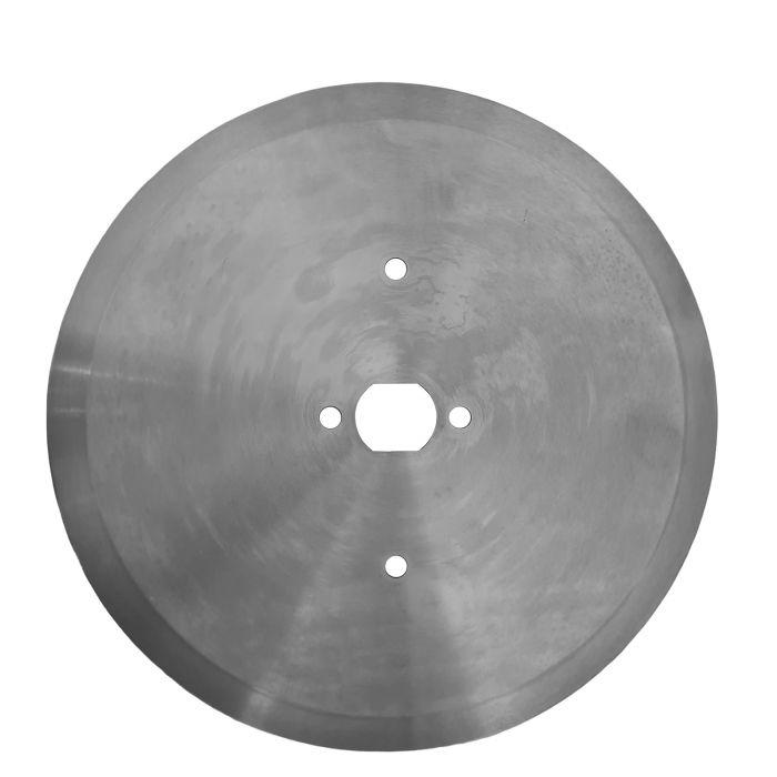 250x25/30x2,5mm SB 4 holes | CB.250.25.005