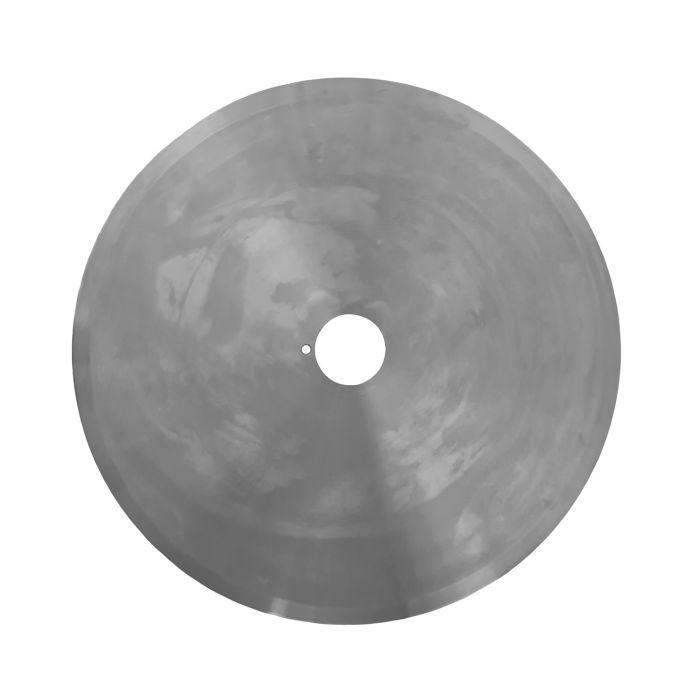 250x32x2,5mm SB 1 hole | CB.250.32.002