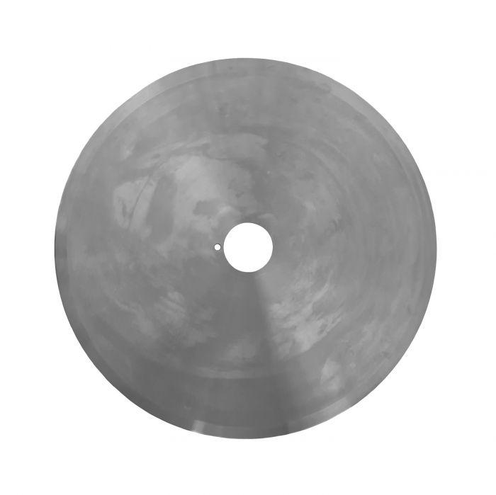 250x32x2,5 DB 1 hole | CB.250.32.003