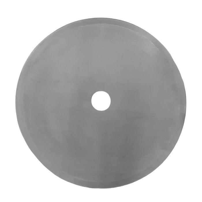 280x32x2,5mm DB | CB.280.32.002