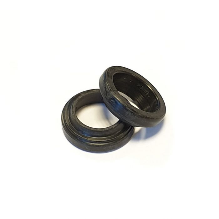Scraper ring | VC.10.045