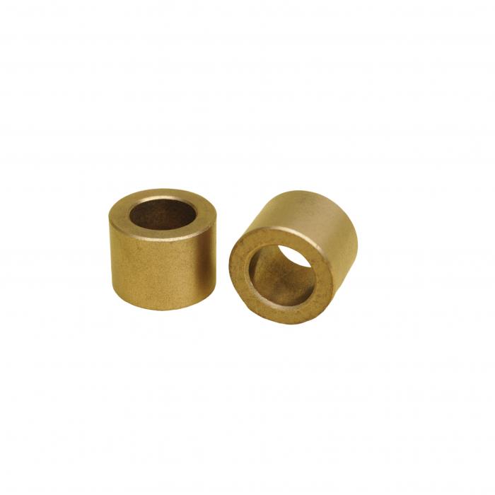Bronze bearing sleeve type I | VC.10.015