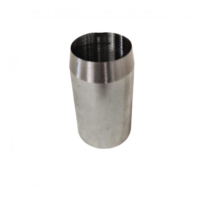 Vent blade D=30mm | VC.MA.002
