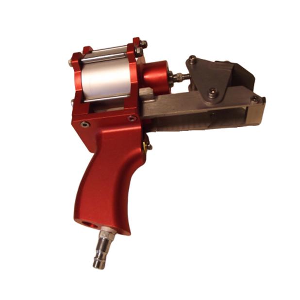 Picking finger cutter | PV.KN.500