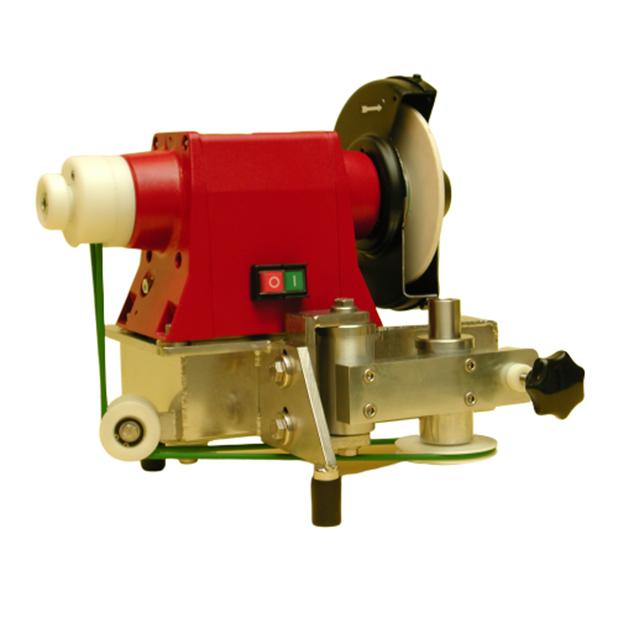 Vent blade sharpener | VC.GR.500