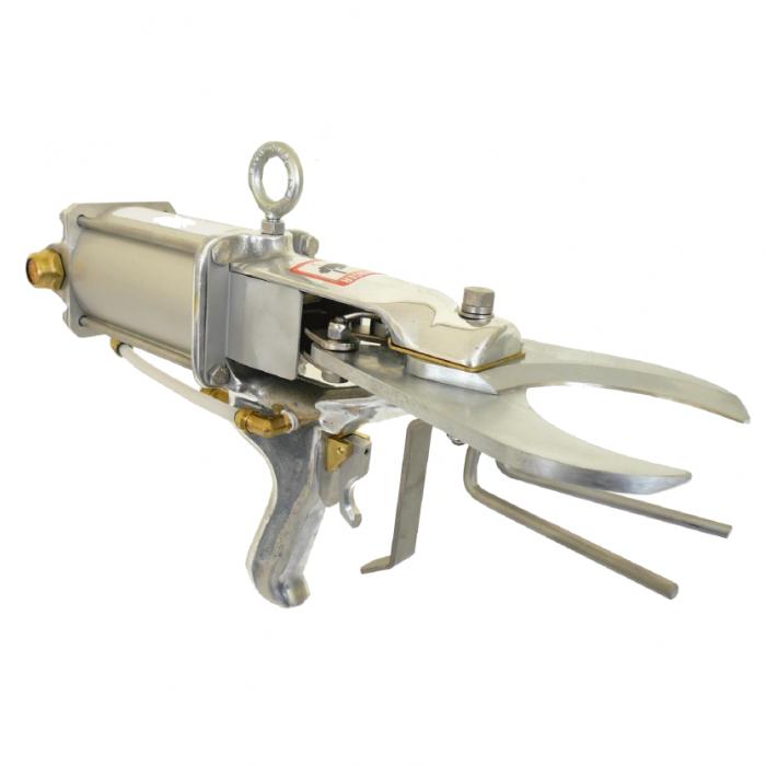 Neck and hock cutter | CU.TK.500