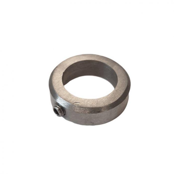S.S. adjusting ring   VC.20.013