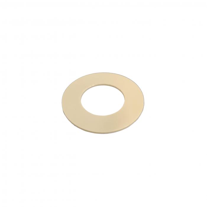Synth. ring 30x16,1x1mm | VC.20.023
