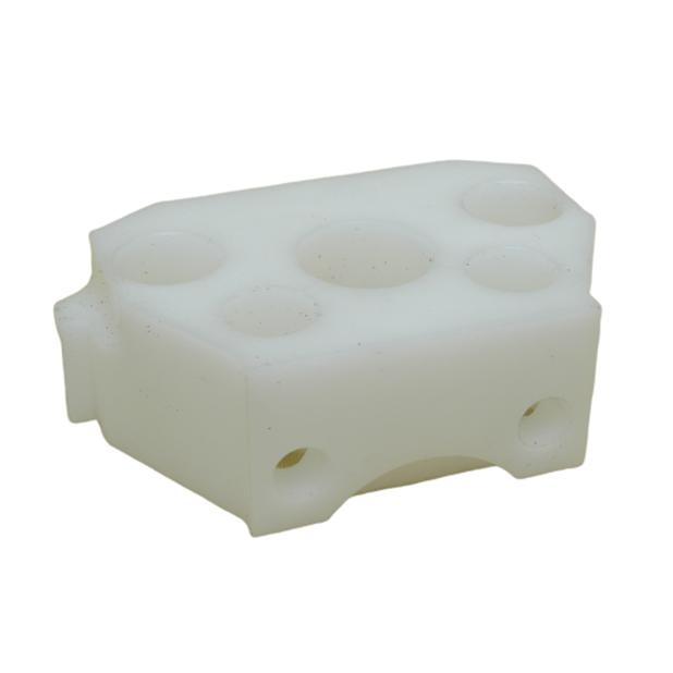 Synth. bearing block | VC.20.029