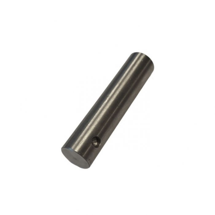 S.S. pin D=16 L=69mm | VC.20.031