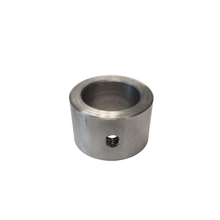 S.S. bush D=32,5mm | VC.20.033