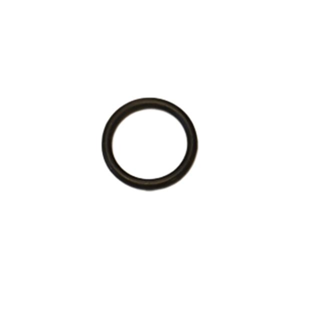 O-Ring | VC.20.035