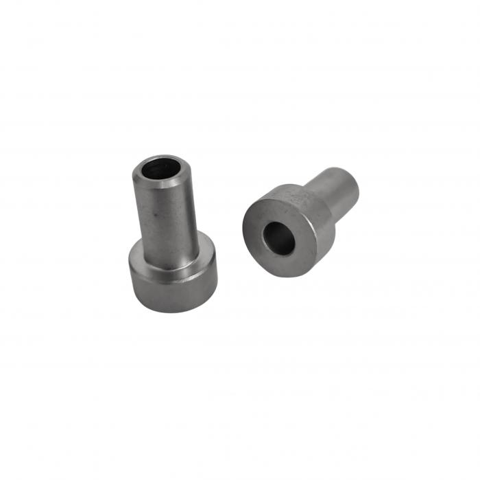 Special rod L=26mm | VC.20.039