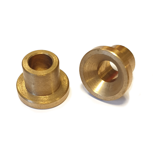Collar bearing bushing | VC.20.057