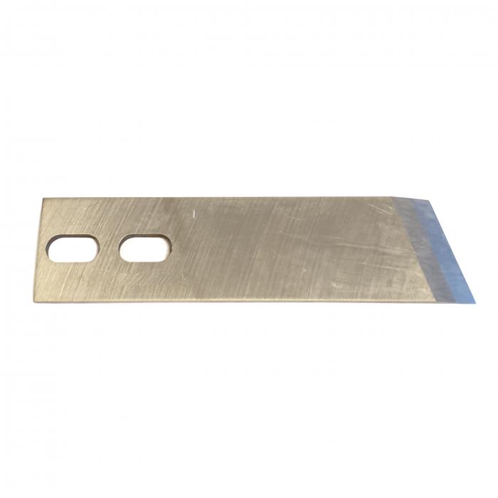Wishbone knife RH | VM.022