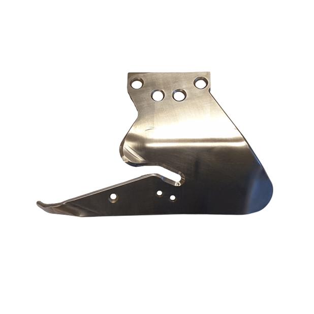 Special knife Stork Wingcutter left   VM.032