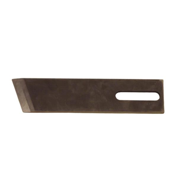 Wishbone knife LH | VM.050