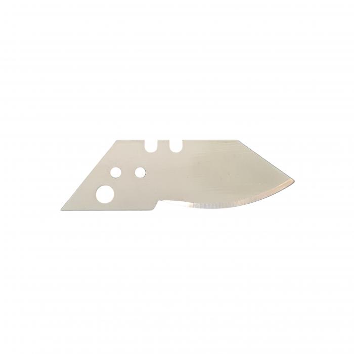 Skincutter blade | VM.053