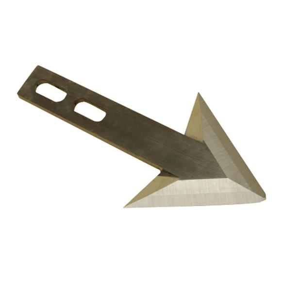 Arrow knife filleting mach.   VM.055