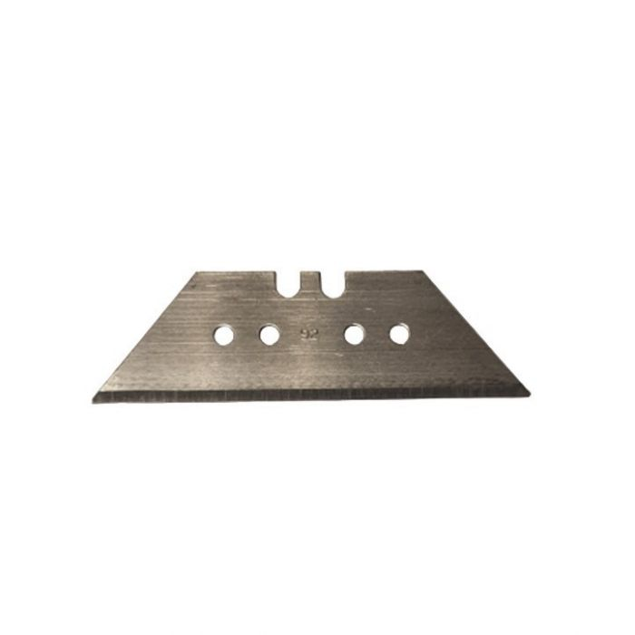 Opener & backstripcutter blade type II   VM.092