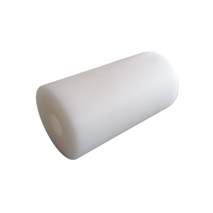Roll hip lifter | EV.20.049